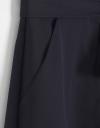 タイドウェストのミディスカート