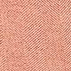 コーラル レッド(A07529)