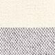 レモン シフォン-グレー(A07694)