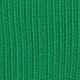 緑色(A07728)