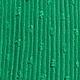 Green(A07760)