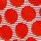 赤色(A08023)