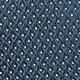 Steel Blue(A08026)