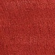 赤色(A08070)