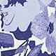 濃紺(A08043)