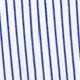 ライトブルー(A08188)