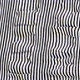 Black Stripes(A08349)