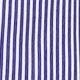 Stripes(A08384)