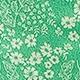 Spring Green(A08493)