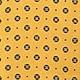 黄色(A08481)