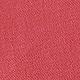 赤色(A08486)
