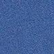 Dark Blue(A08486)