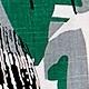 White-Green(A08384)