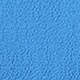 Dark Blue(A08314)
