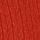 赤色(A07300)