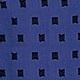 青色(A08570)