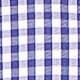 Blue(A08371)