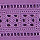 Purple(A08689)