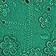 緑色(A08924)