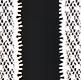 ブラック-ホワイト(A07021)