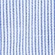 ブルーストライプ(A08638)
