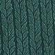 緑色(A07300)