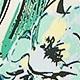 Green(A08933)