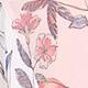 ピンク(A09152)