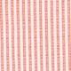 Pink Stripe(A09037)