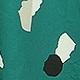 緑色(A09319)