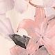 Pink(A09664)