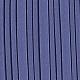 Purplish Blue(A09343)