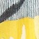 Yellow Art Print(A09828)