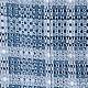 Denim Blue(A09930)