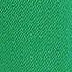 Green(A09892)