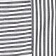 Black Stripe(A09947)