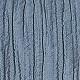 Grey-Blue(A09999)
