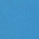 青色(A10005)