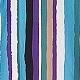 Blue Stripe(A09924)