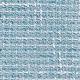 Blue(A10002)