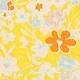Yellow Print(A10292)