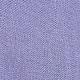 Purple(A10293)