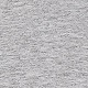 Grey(A10147)