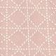 Pink(A10299)