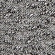 Monochrome(A10523)